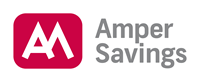 Amper Savings, a.s.