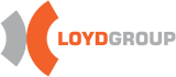 LOYDGROUP s.r.o.